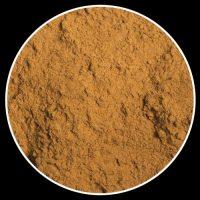 Celazole® PBI U-Series high performance polymer in powder form